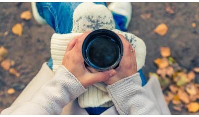 Le thé pour mieux lutter contre le stress du re-confinement